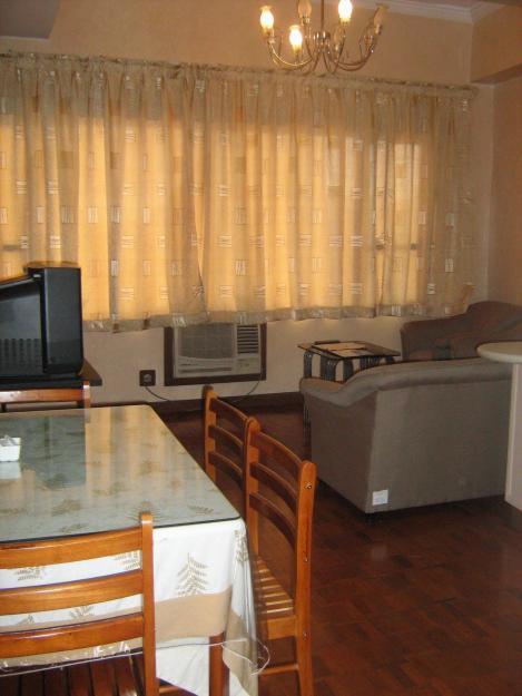 Bsa Suites Condo For Rent Condo Rental Makati