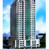 ASIA TOWER CONDO FOR RENT