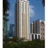 BSA SUITES CONDO FOR RENT